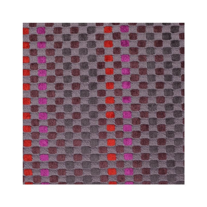 CUBE, 58J6421 by JF Fabric