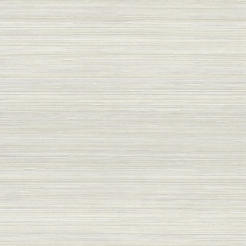 8092 Vinyl Silk And Abaca, Grey Reign Grasscloth b