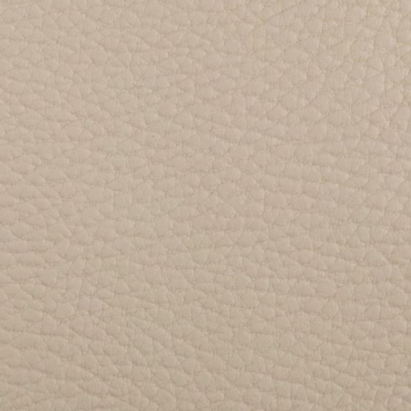 A2128 Beluga White Cap, Neutral Upholstery by Gree