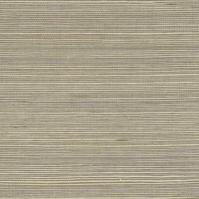 2732-80074 Canton Road, Quing Taupe Sisal Grassclo