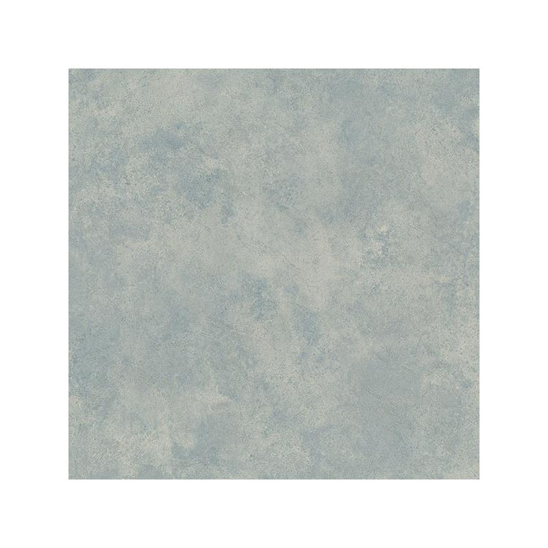 MD29417  Silk Impressions Damask Texture Norwall