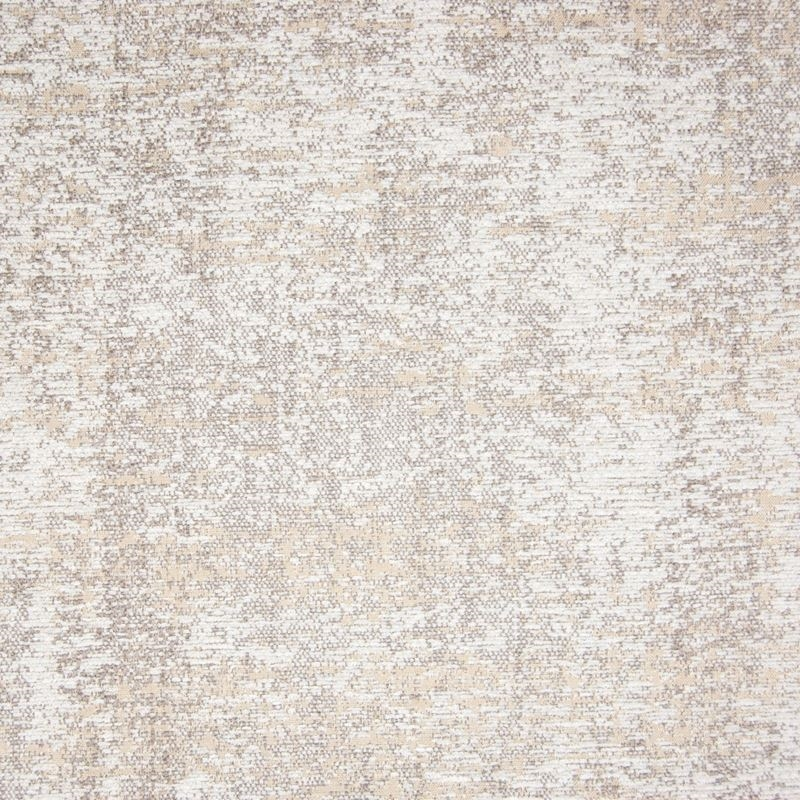 B5816 Alabaster, Neutral Solid Multipurpose by Gre