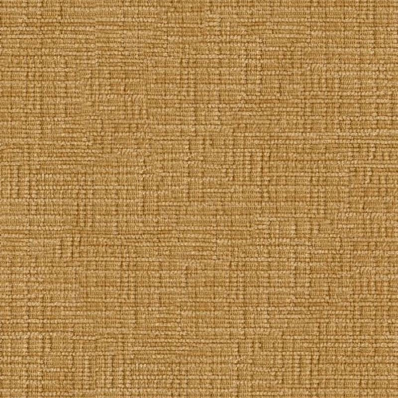 A3202 Safari, Gold Solid Upholstery by Greenhouse