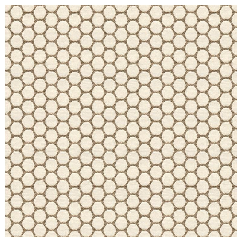 33500.106.0 Encircle Coconut Taupe Upholstery Geom
