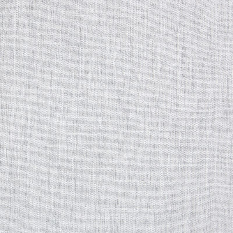 B5847 Dove, Gray Solid Multipurpose by Greenhouse