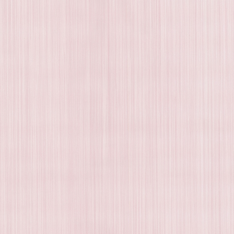 2799-02484-90 Texture Basics, Tatum Light Pink Fab