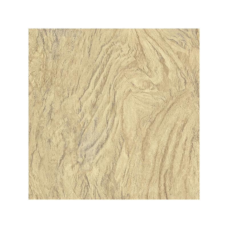 2774-503937 Stones and Woods, Wasatch Khaki Marble
