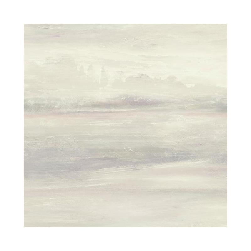 SO2431 Tranquil, Soothing Mists Scenic color Purpl