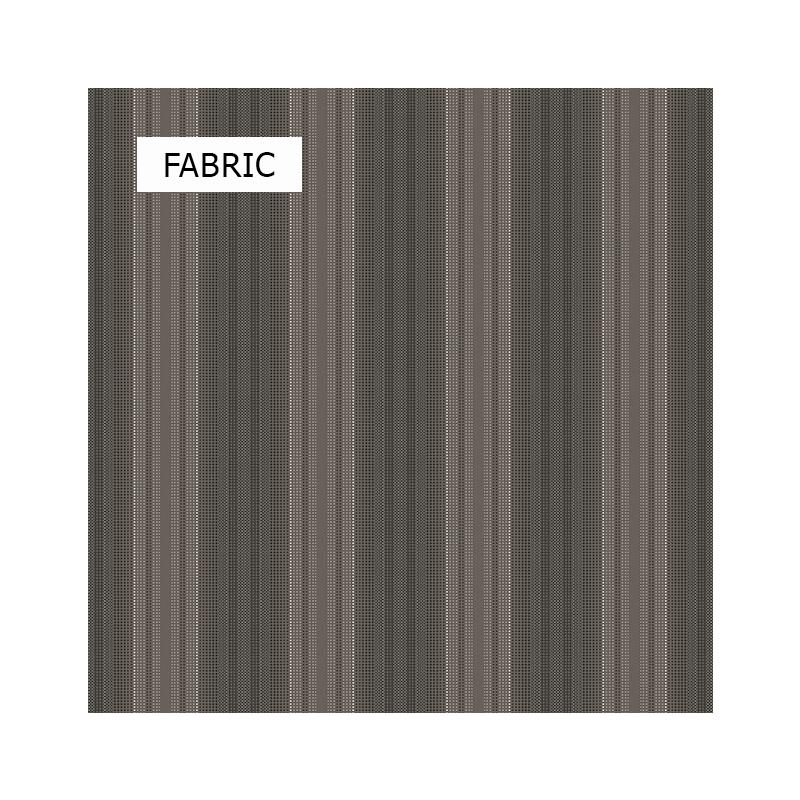 CIRCLES, 3W7781 by JF Fabric