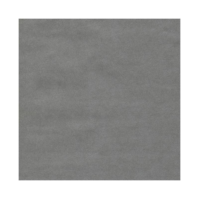 CN2196 Tranquil, Oasis color Gray, Pearlescent by