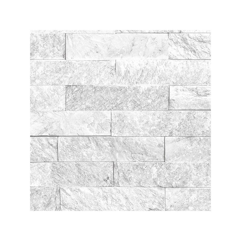 CK36625 Creative Kitchens Stacked Stone  Norwall W