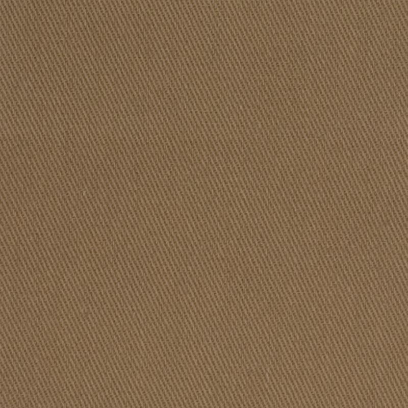 B6434 Gingerbread, Gold Solid by Greenhouse Fabric