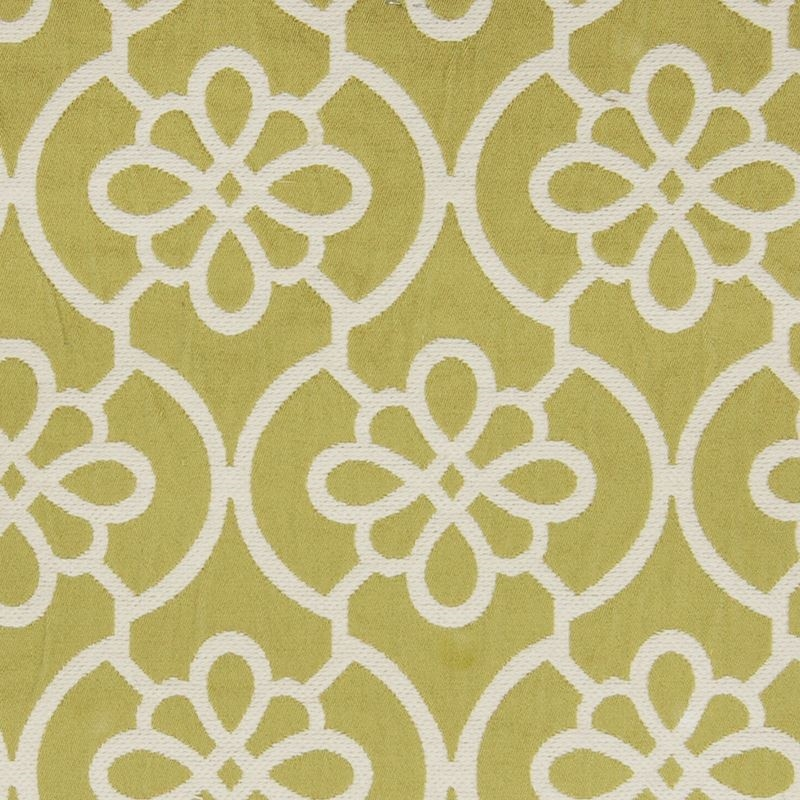 A9760 Sprout, Green Medallion Multipurpose by Gree
