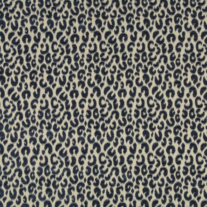 35726.516.0 Beige Upholstery Skins Fabric by Krave
