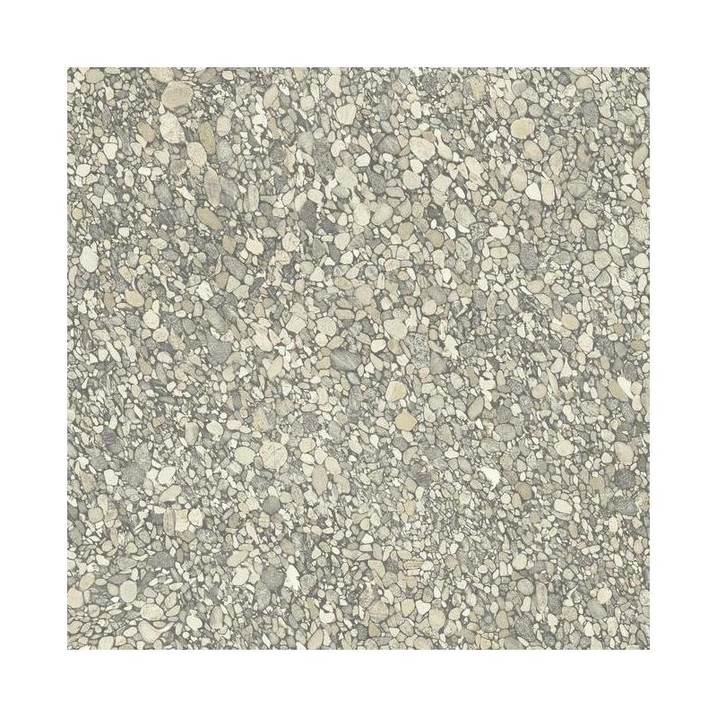 MM1796 Marinace Pebbles by York Wallcoverings