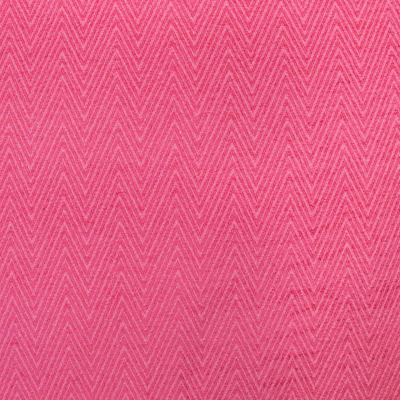 B9385 Blossom, Pink Chevron Multipurpose by Greenh