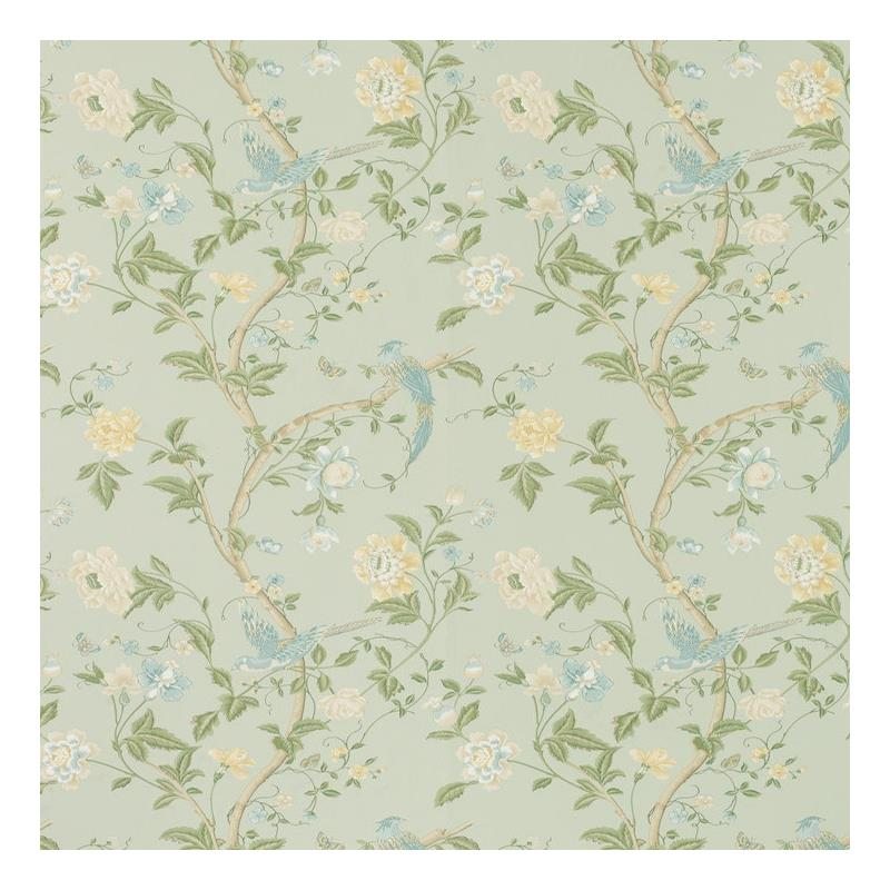 3468787 Laura Ashley Wallpaper