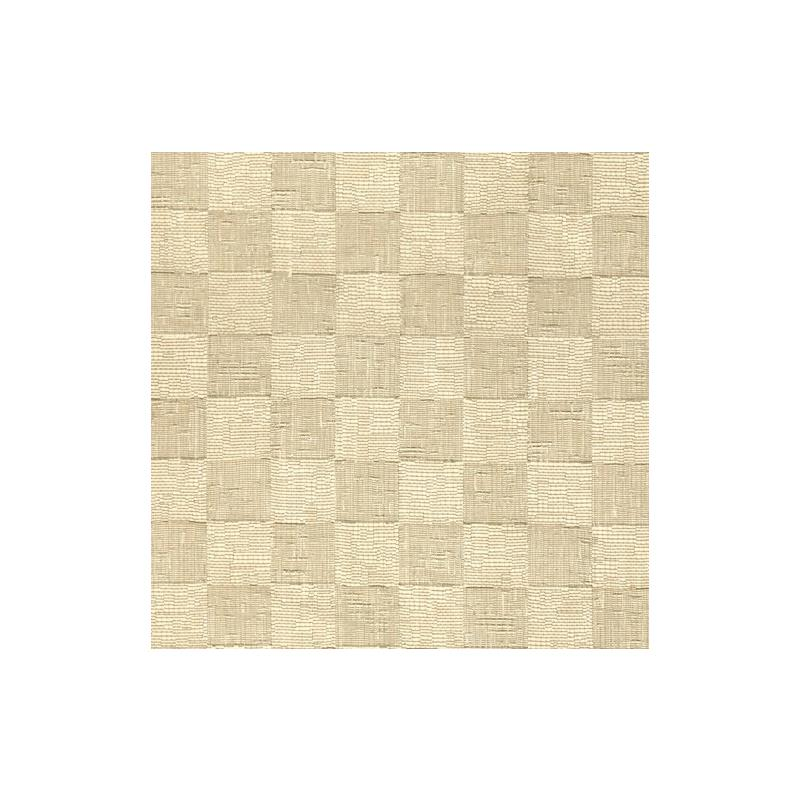 33131.1630.0 Matsue Parchment Beige Upholstery Che