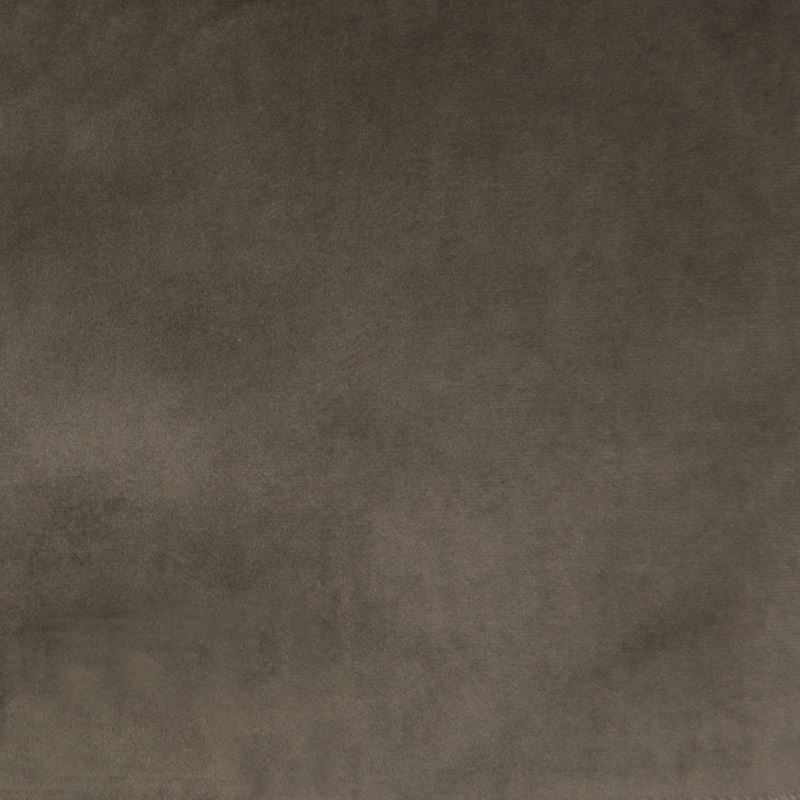 F1157 Mocha, Brown Solid Upholstery Fabric by Gree