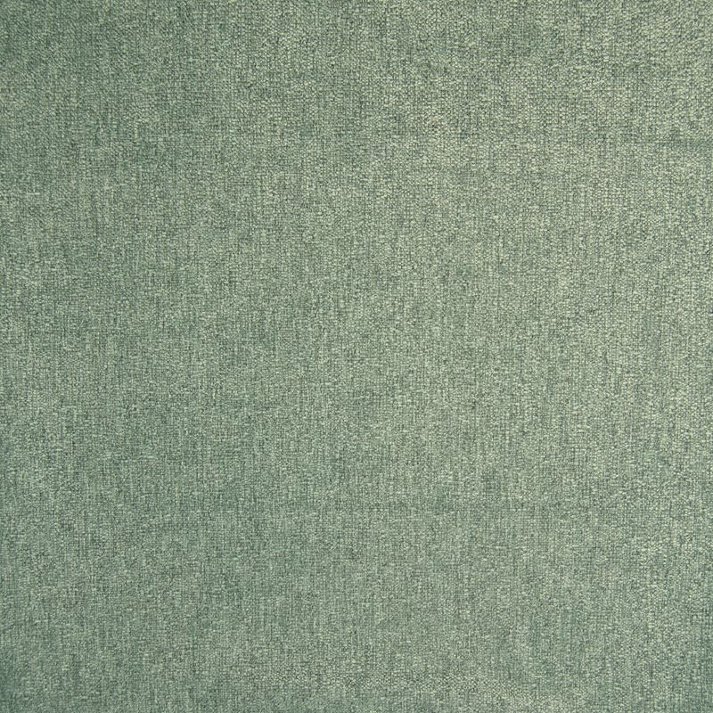 F1476 Haze, Teal Solid Upholstery Fabric by Greenh