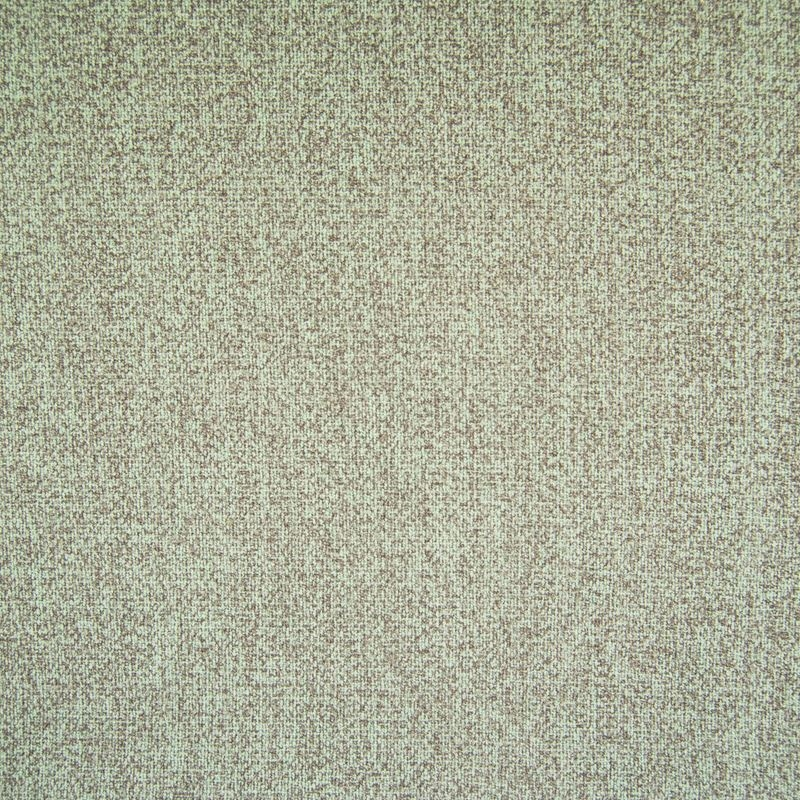 F1474 Pistachio, Teal Solid Upholstery Fabric by G