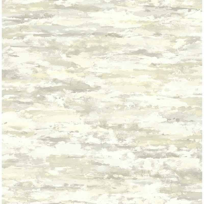 FI70605 French Impressionist Brushstrokes Seabrook
