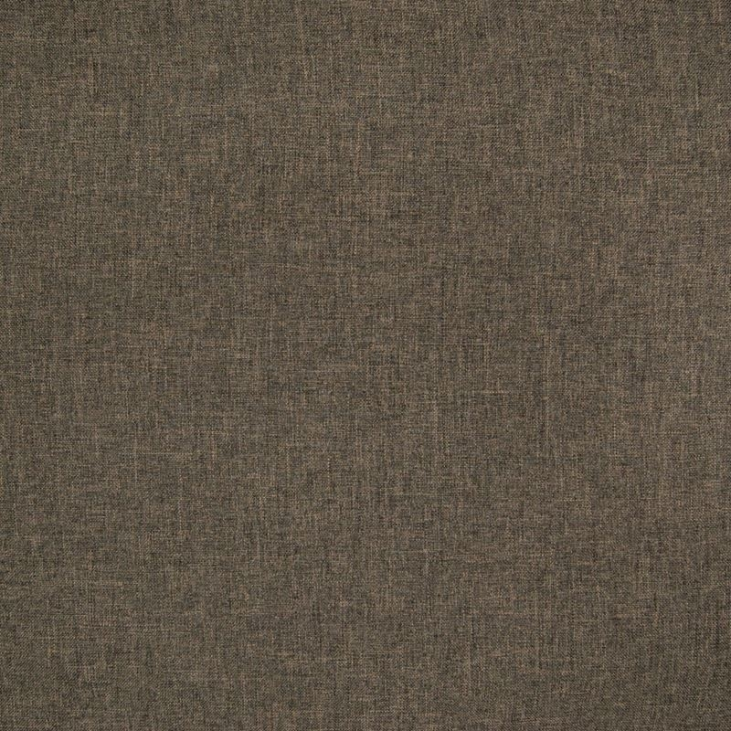 B2432 Antelope, Brown Solid Upholstery by Greenhou