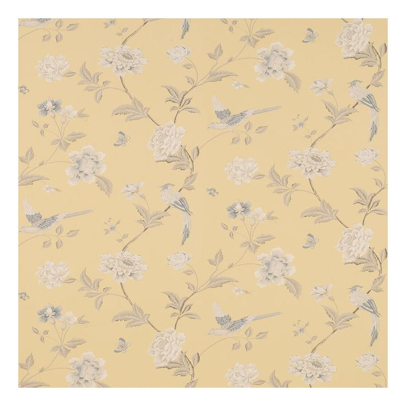 3519575 Laura Ashley Wallpaper