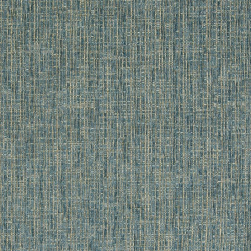 B7591 Teal, Blue Solid Upholstery by Greenhouse Fa