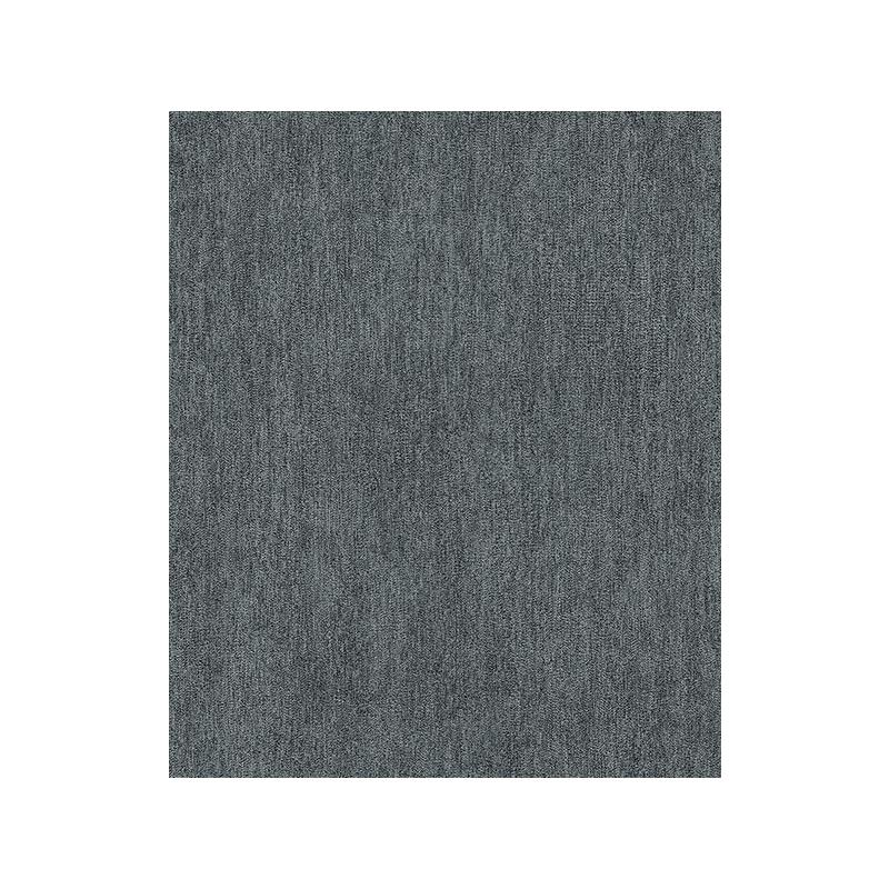 4020-09119 Geo and Textures, Arlo Charcoal Speckle