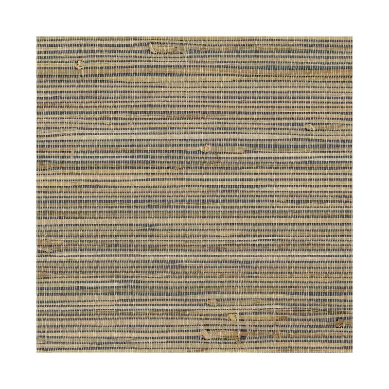 VG4436 Knotted Grass Grasscloth By York II York