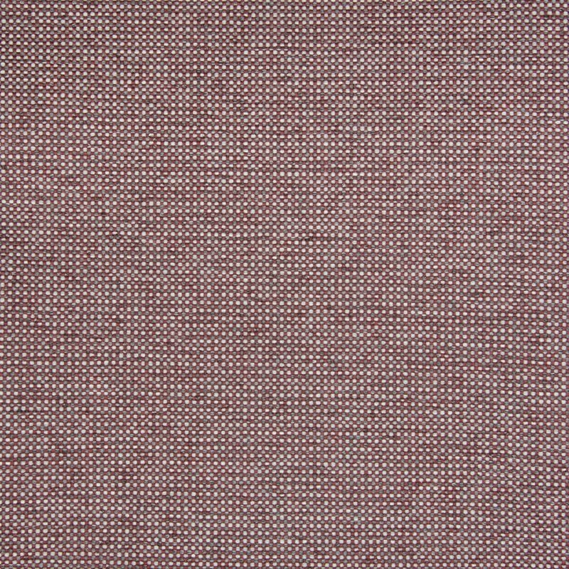 B5354 Westham, Pink Solid Upholstery by Greenhouse