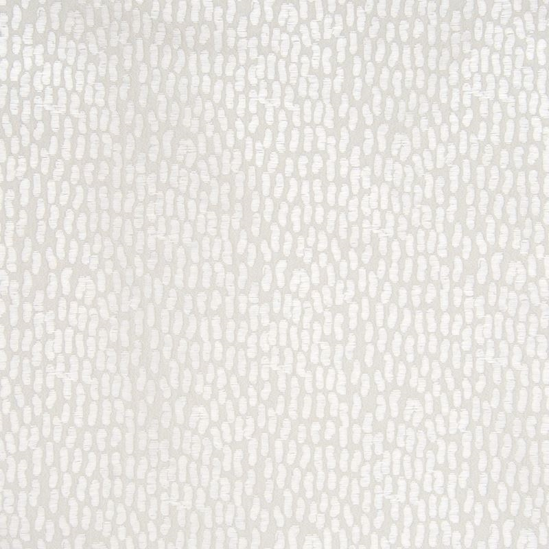 B8001 Eggshell, Neutral Solid by Greenhouse Fabric