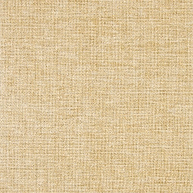B8073 Sand, Neutral Solid Multipurpose by Greenhou