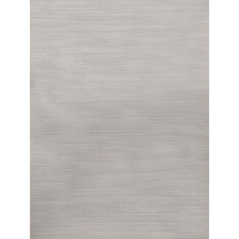 7952710 75042W Simute Gray 10 by Stroheim