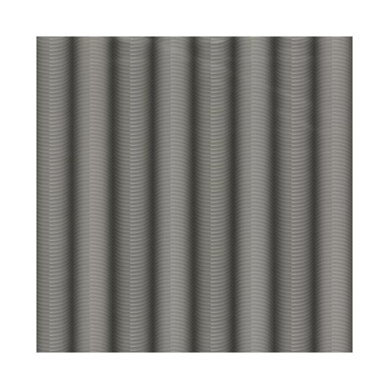 83601 Urban Oasis, Ebb and Flow Wallpaper Charcoal