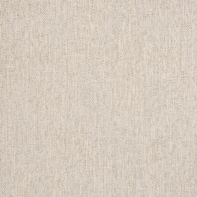 B5975 Wheat, Neutral Solid Multipurpose by Greenho