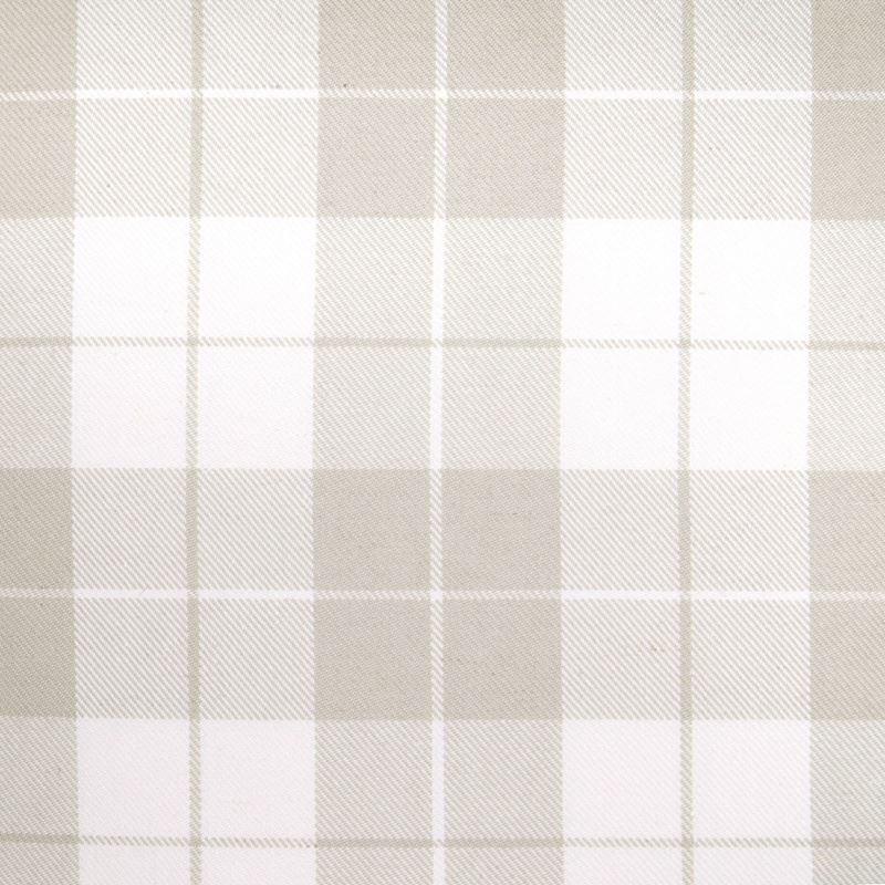 B4751 Cashmere, Neutral Check Houndstooth Multipur