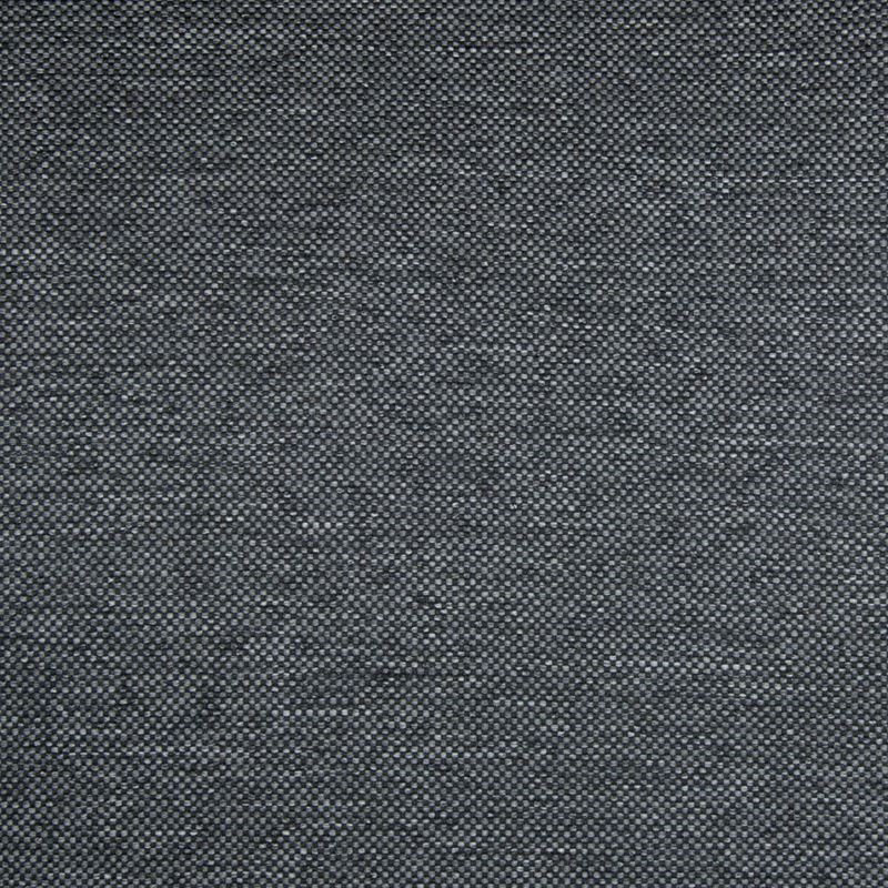 B5357 Granite, Gray Solid Upholstery by Greenhouse