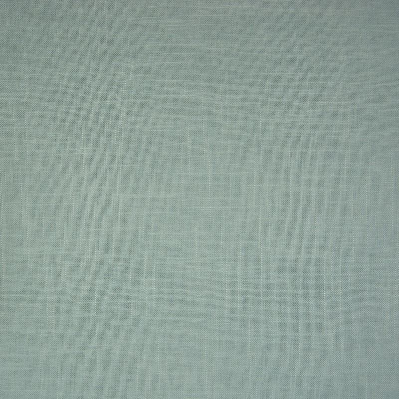 F1124 Mineral, Teal Solid Multipurpose Fabric by G