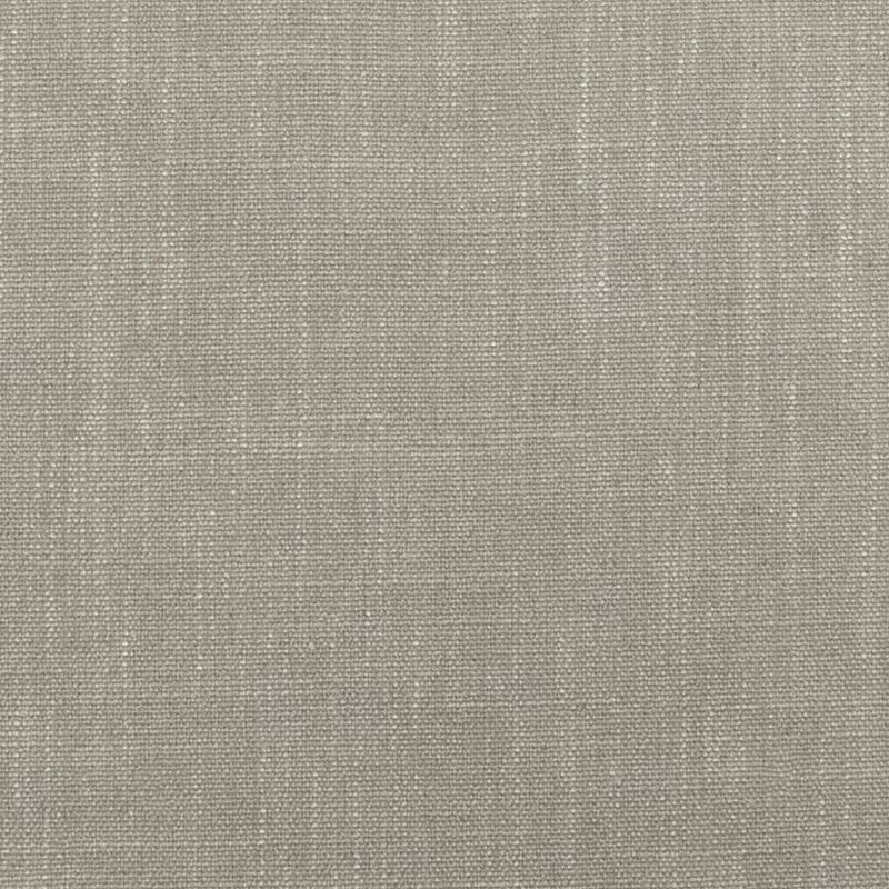 B9171 Sea Breeze, Gray Solid Multipurpose by Green
