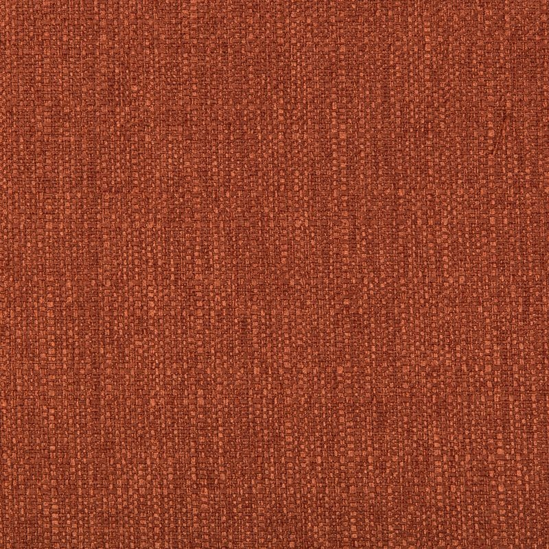 35472.24.0 Rust Upholstery Solids Plain Cloth Fabr