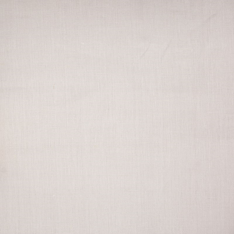 F1112 Bisque, Neutral Solid Multipurpose Fabric by
