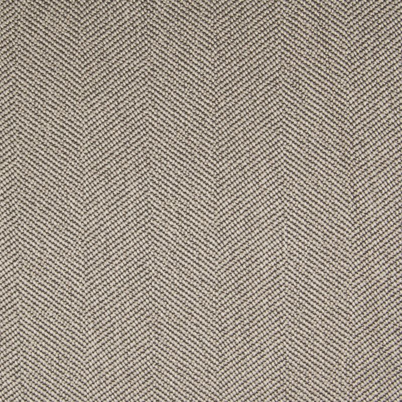 B2640 Chestnut, Brown Solid Upholstery by Greenhou