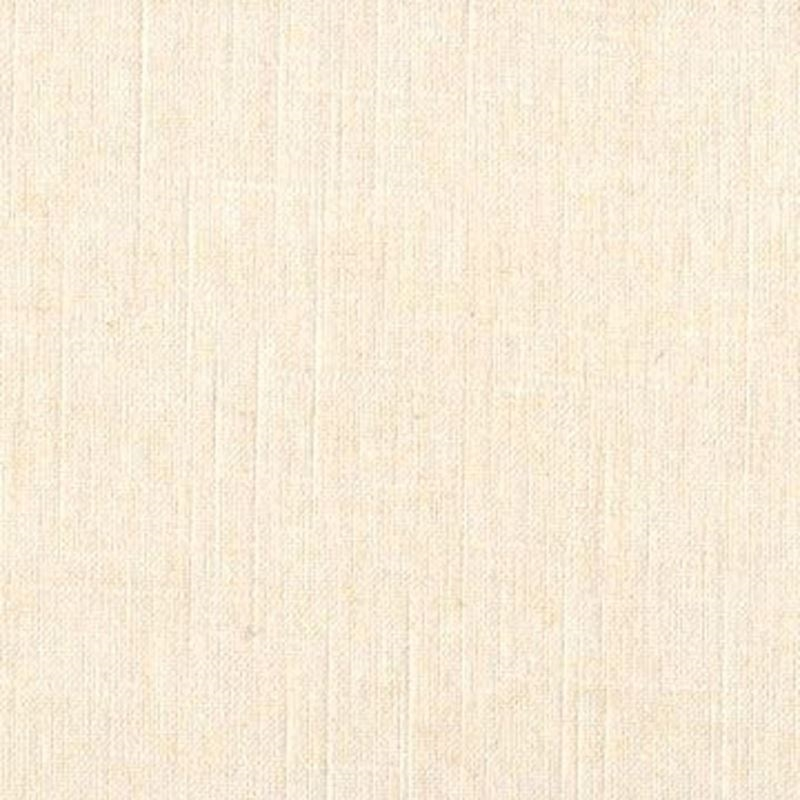 98351 Rice, Neutral Solid Multipurpose by Greenhou