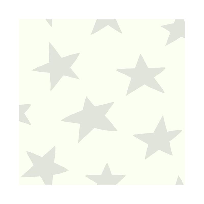 LK8266 Starlight by York Wallcoverings