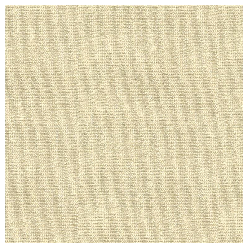 31682.1001.0 Ivory Upholstery Solids Plain Cloth F