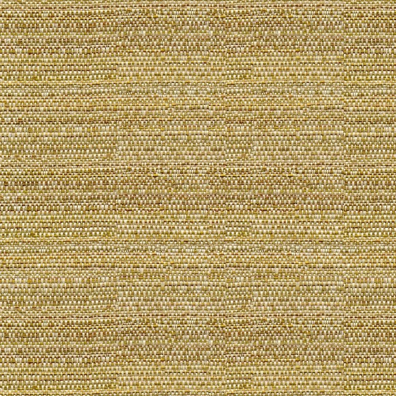 31695.416.0 Gold Upholstery Ethnic Fabric by Krave