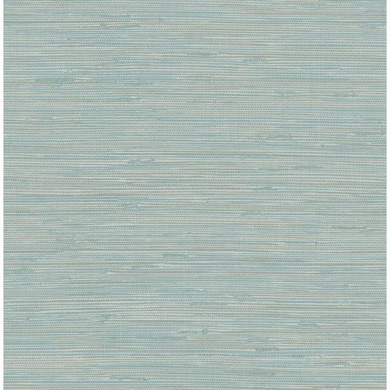 Nus3337 Tibetan Grasscloth Teal Graphics Peel And Stick Wallpaper,United Airline Baggage Allowance