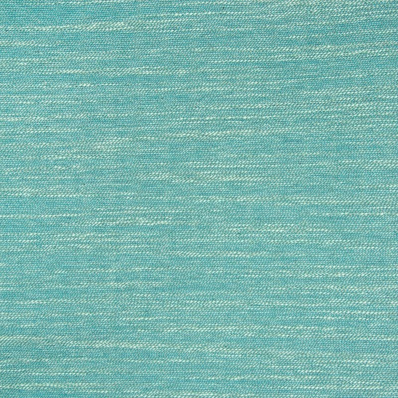 B7551 Isle, Teal Solid Upholstery by Greenhouse Fa